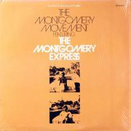 Montgomery Movement - The Montgomery Movement