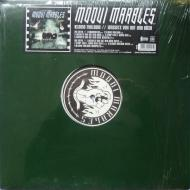 Moqui Marbles - Kleine Melodie / Jenseits Von Gut Und Böse