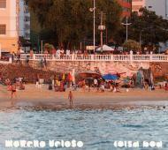 Moreno Veloso - Coisa Boa