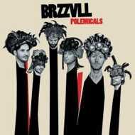 BRZZVLL (Brazzaville) - Polemicals