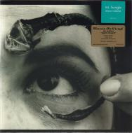 Mr. Bungle - Disco Volante (Clear Vinyl)