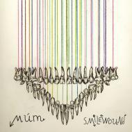 mum - Smilewound
