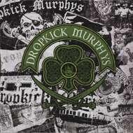 Dropkick Murphys - Vinyl Box Set