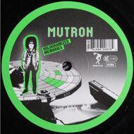 Mutron - Hologramized Memories