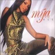Mya - Free