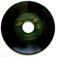 Myron & E with The Soul Investigators - If I Gave You My Love
