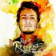 Naaman - Rays Of Resistance