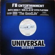 Nate Dogg - The GoodLife