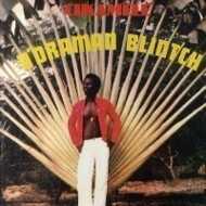 N'Draman-Blintch - Cikamele