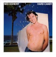 Ned Doheny - Hard Candy