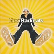 New Radicals - Maybe You've Been Brainwashed Too.
