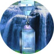 Nguzunguzu - Timesup EP