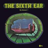 Nik Pascal (Nik Raicevic) - The Sixth Ear