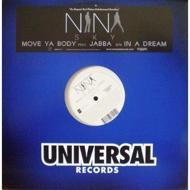 Nina Sky - Move Ya Body / In A Dream