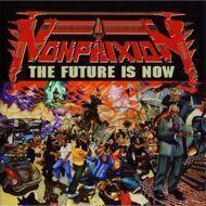 Non Phixion - The Future Is Now (Black Vinyl)