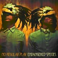 No Regular Play - Endangered Species