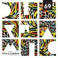 NTFO - Composit