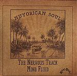 Nuyorican Soul - The Nervous Track/Mind Fluid
