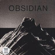 Benjamin Damage - Obsidian