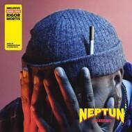 OG Keemo - Neptun EP