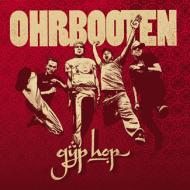Ohrbooten - Gyp Hop