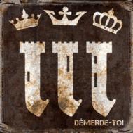 Oligarshiiit - Demerde-Toi