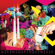 Omar Rodriguez Lopez - Xenophanes