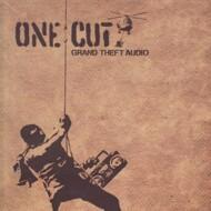 One Cut - Grand Theft Audio