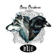 Onry Ozzborn - Duo