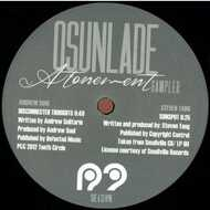 Osunlade - Atonement