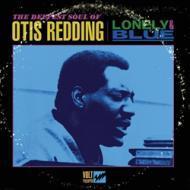Otis Redding - Lonely & Blue