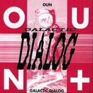 OUN - Galactic Dialog