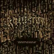 Kollision - Oxymoron