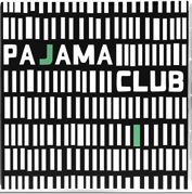 Pajama Club - Jamama Club
