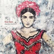 Parov Stelar - Clap Your Hands EP