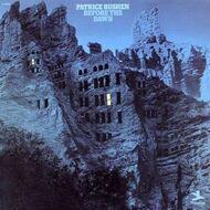 Patrice Rushen - Before The Dawn