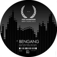 Paul Kalkbrenner - Berlin Calling Vol. 2