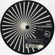 Paul Kalkbrenner - Tatü-Tata / Gebrünn Gebrünn