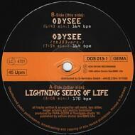 Penalty Phase - Lightning Seeds Of Life