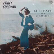 Penny Goodwin - Portrait Of A Gemini