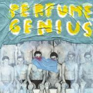 Perfume Genius - Put Your Back N 2 It