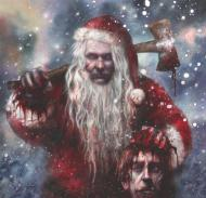 Perry Botkin - Silent Night, Deadly Night