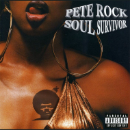 Pete Rock - Soul Survivor (20th Anniversary Edition)