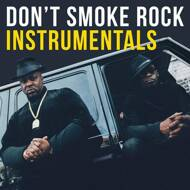 Smoke DZA & Pete Rock - Don't Smoke Rock Instrumentals (RSD 2019)