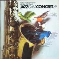 Peter Herbolzheimer All Star Big Band - Jazz Gala Concert '79