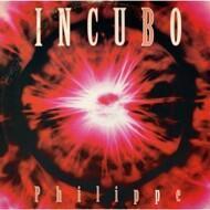 Philippe - Incubo