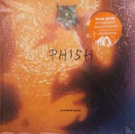 Phish - A Picture Of Nectar