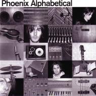 Phoenix - Alphabetical