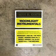 Hanni El Khatib - Moonlight Instrumentals (Tape Edition)