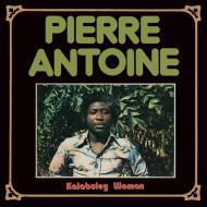 Pierre Antoine - Kalabuley Woman